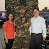 OMN Army - IMG_8766.jpg
