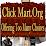 Click Mart's profile photo