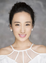 Li Yan China Actor