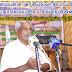 ஆளுமையுள்ள அரசியல்வாதியாய் ரிஷாட் இருப்பதாலேயே சிலர் கல்லெறிகின்றனர்...
