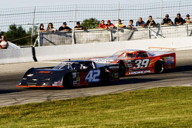 Sauble Speedway - _MG_0314.JPG