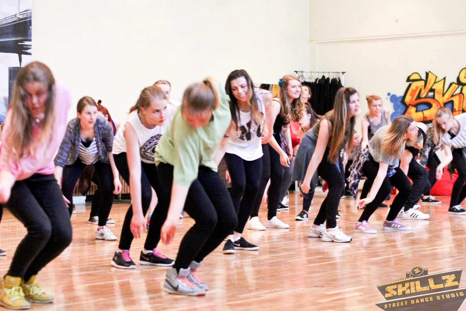 Dancehall workshop with Camron One Shot - IMG_7873.jpg