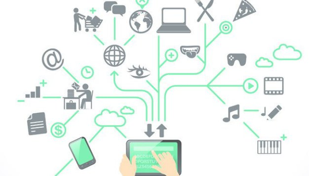 3 Ways The Internet Of Things Will Change Our Lifestyle In Nigeria 1