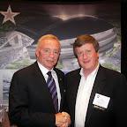 Jerry Jones & Scott Anderson 2008.jpg