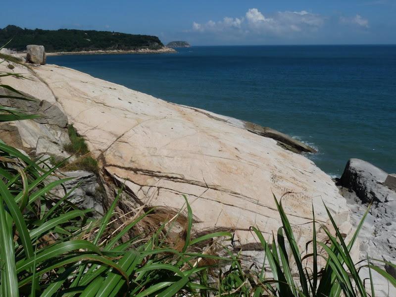 TAIWAN .Les Iles MATSU - P1280987.JPG