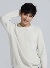 Wang Yifan China Actor