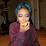 Saima Alex - Zoom's profile photo