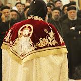 His Eminence Metropolitan Serapion - St. Mark - _MG_0095.JPG