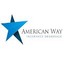 American Way Insurance icon