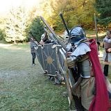 2011 - GN Warhammer opus 1 - Octobre - W1A.jpg
