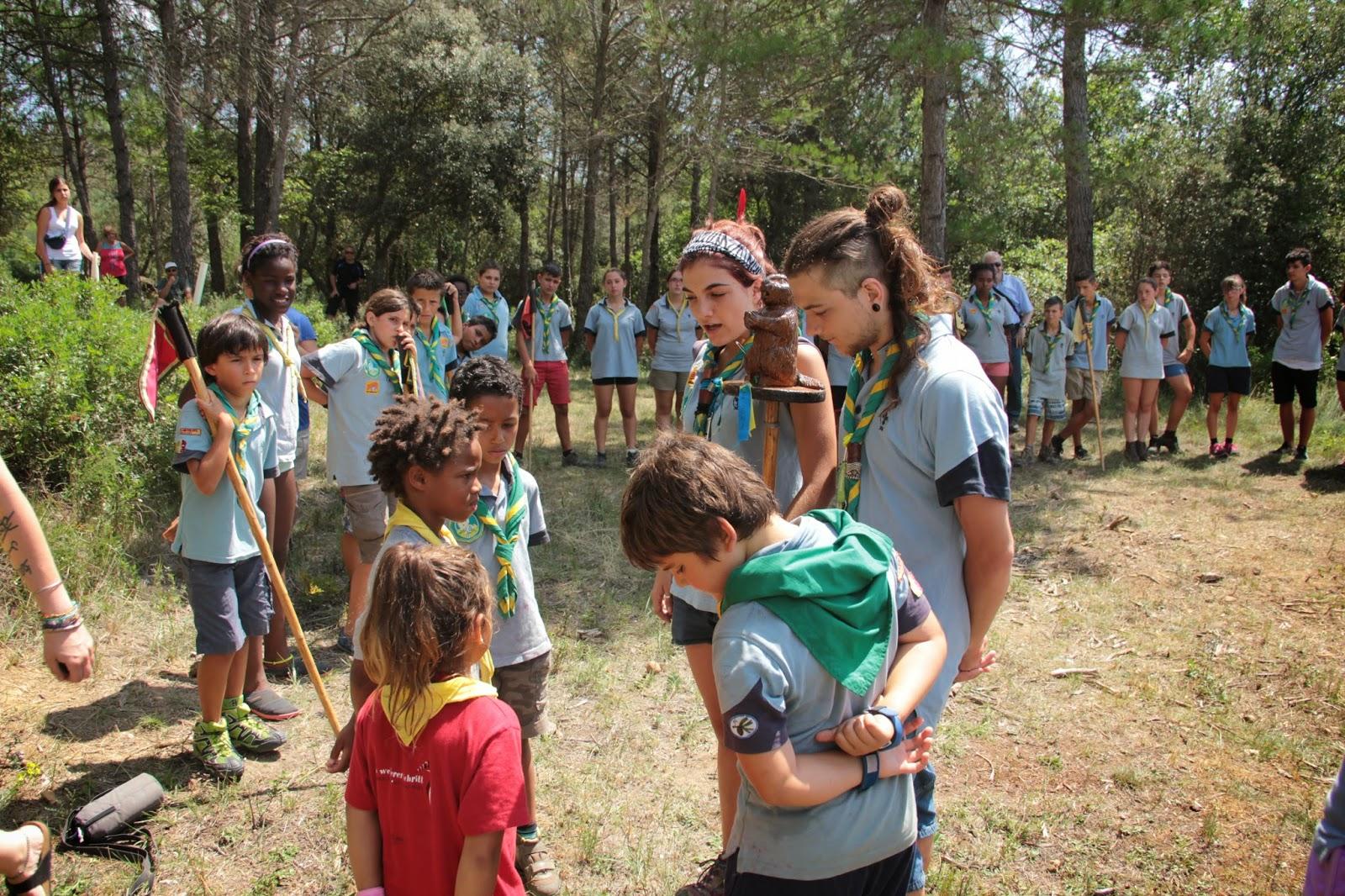 Campaments Estiu Cabanelles 2014 - IMG_1689.JPG