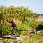 20140705_Fishing_Prylbychi_007.jpg