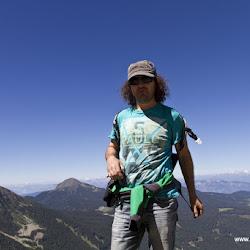 Wanderung auf die Pisahütte 26.06.17-9006.jpg