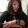 Alicia Caballero Somoza's profile photo