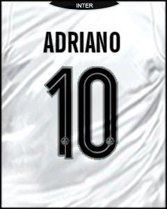 Inter De Milan Costas 2 2008 copy.png