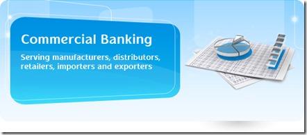 Senarai-Bank-Komersial-Berlesen-Dengan-BNM