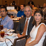 2015 Associations Luncheon - 2015%2BLAAIA%2BConvention-9477.jpg