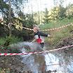XC-race 2011 - DSC_7719.JPG