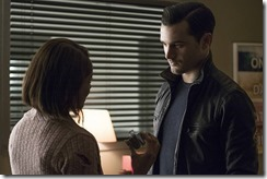 vampire-diaries-season-7-one-way-or-another-photos-7