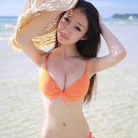 [XiuRen] 2013.10.11 N0.0028 白思宜 cover.jpg
