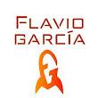 Flavio M