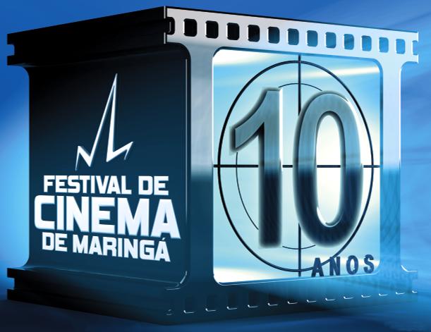 Festival de Cinema de Maringá.png