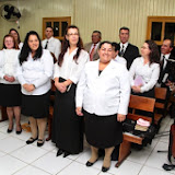CongressoCirculosDeOracaoADShalom13072013