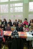 Dzień Babci i Dziadka_2014 006.jpg