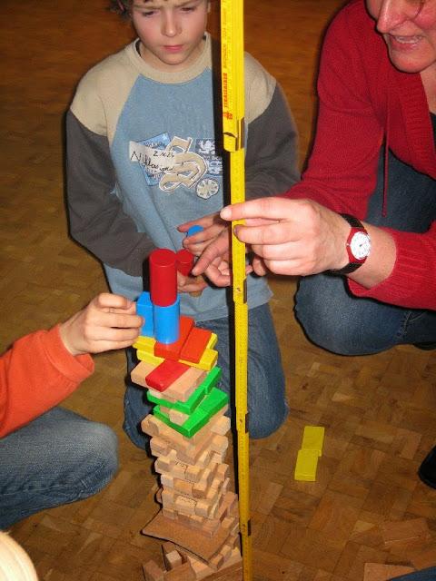 Kommunion Freizeit 2009 - k09.jpg