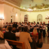 2006-winter-mos-concert-saint-louis - IMG_0979.JPG