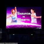 Ambiance - 2015 WTA Finals -DSC_7795.jpg