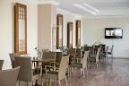 Фото 9 Grand Sunlife Hotel