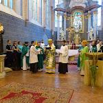 Vigília sv. Antona Paduánskeho