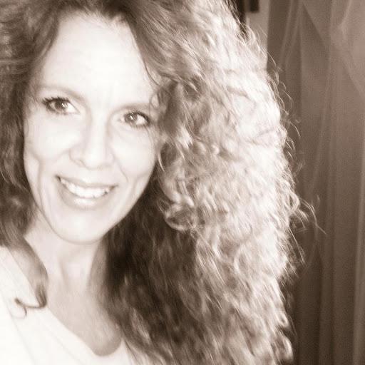 Michelle Guzman