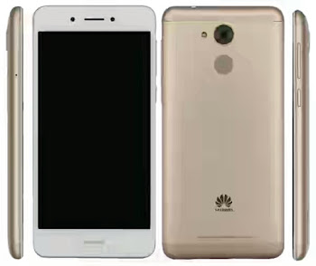 Huawei Enjoy 6s Specifications, Price In China, India and Nigeria