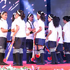 Annual Day 2015 (29-11-2015) - Performance by VI, VII and VIII (Major Dhyanchand)