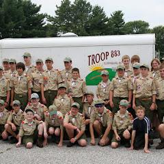 2005_08a (Summer Camp)