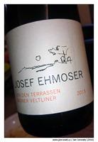 """Grüner-Veltliner-""""Von-den-Terrassen""""-2015-Weingut-Josef-Ehmoser"""