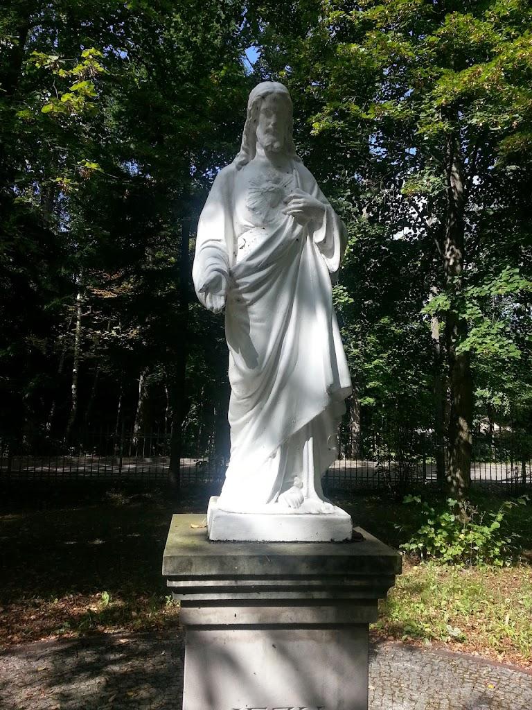 2012 Zakopane parafia MB Fatimskiej - 20130910_120405.jpg