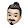 Danny Ngan's profile photo