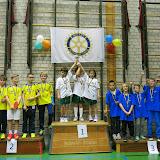 2015 Teamfotos Scholierentoernooi - IMG_0293.JPG