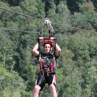 Summit Adventure 2015 - IMG_3277.JPG