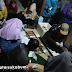 Khawatir Terjadi Wabah Kaki Gajah, Dinkes Lakukan Survei Darah Jari di Sukabumi