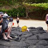 06-25-13 Annini Reef and Kauai North Shore - IMGP9324.JPG