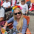 2017-05-06 Ocean Drive Beach Music Festival - MJ - IMG_6960.JPG