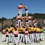 Castells a Suria IMG_062.jpg
