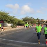 caminata di good 2 be active - IMG_6223.JPG
