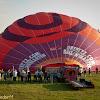 Ballonvaart_DSC6115.jpg