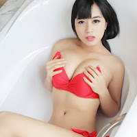 [XiuRen] 2014.03.18 No.114 黃可christine [119P] 0032.jpg