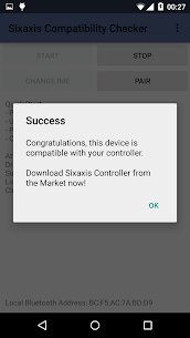 Sixaxis Controller Mod Apk [Latest] Download Free 5